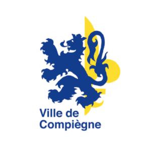 Ville de Compiègne
