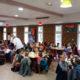 restaurantscolairestaignan2
