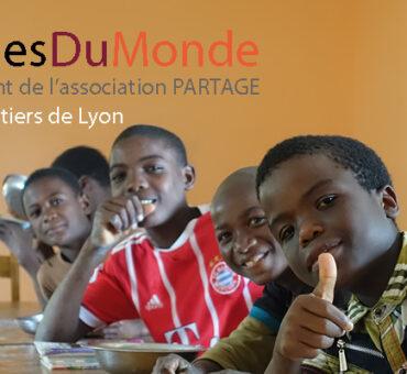 CantinesduMonde-Partage-Lyon