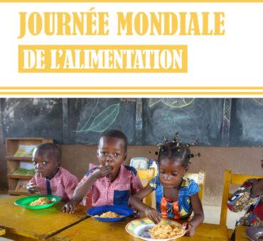 Journée-mondiale-alimentation-Partage1,